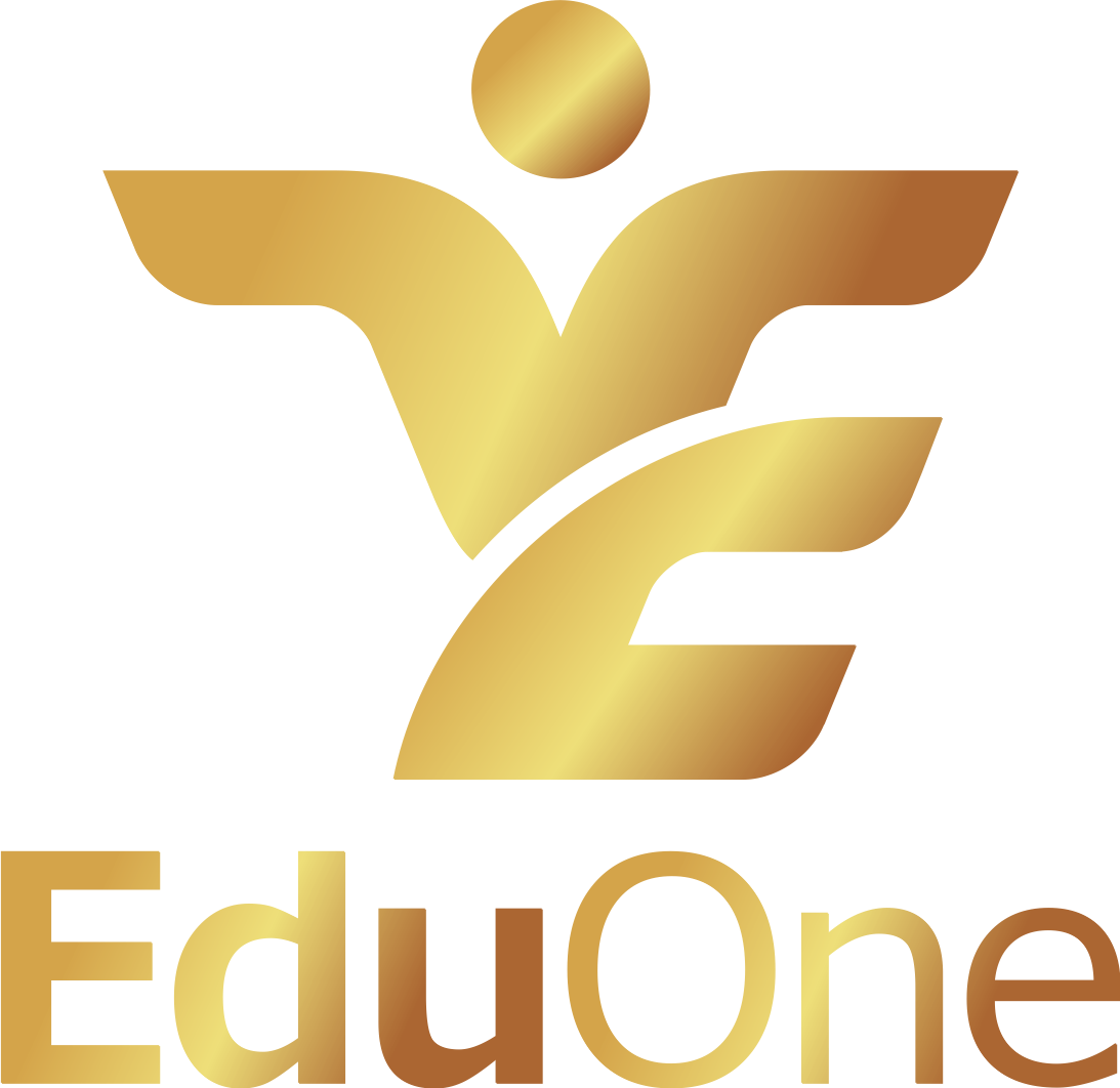 EduOne Education Center